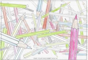 pencils3
