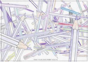 pencils4