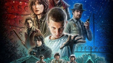BEST-CHARACTERS-STRANGER-THINGS